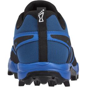 inov-8 X-Talon Ultra 260 Shoes Men blue/black